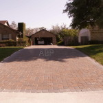 Pavers Driveway   Orlando, FL