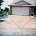 Pavers Driveway   Leesburg, FL